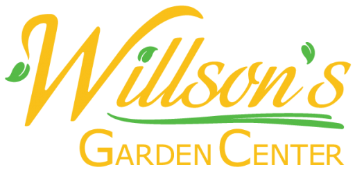 Willsons Garden Center
